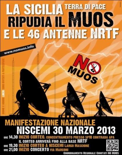 manifesto_30marzo_No_Muos_Niscemi_1